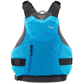 NRS Ion Pfd, teal